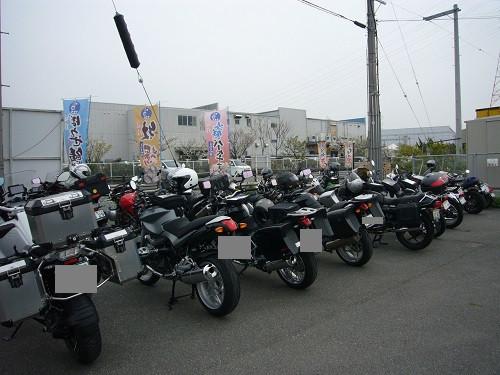Himeji5