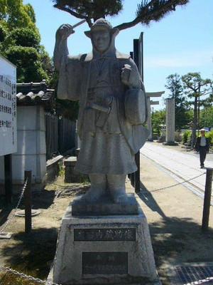 Kurashiki_13
