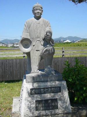 Kurashiki_15