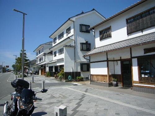Kurashiki_3