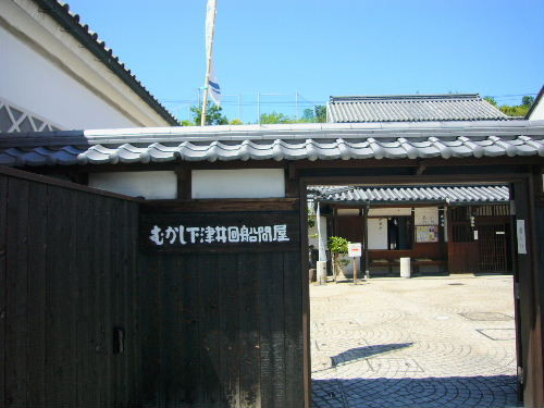 Kurashiki_34