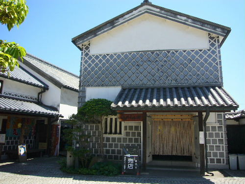Kurashiki_38