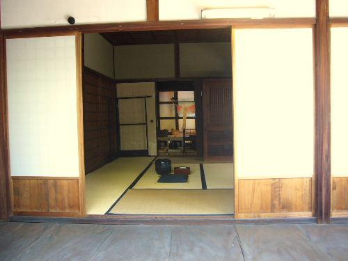 Kurashiki_40