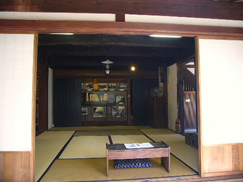 Kurashiki_42