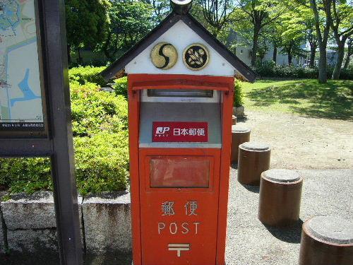 Kurashiki_5