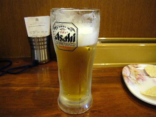 Kurashiki_59
