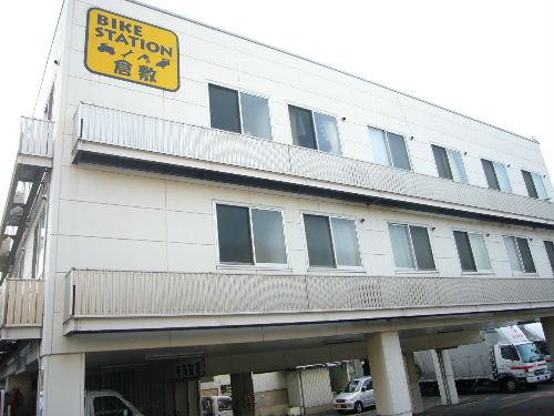 Kurashiki_64