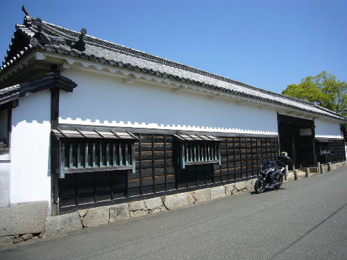 Kurashiki_8