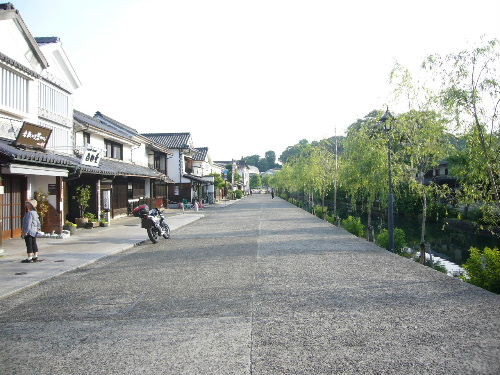 Kurashiki21