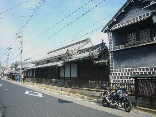 Kurashiki212