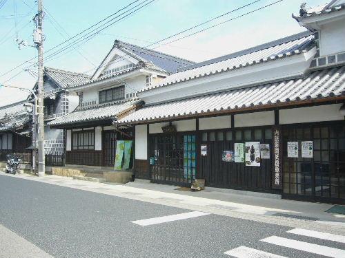Kurashiki213