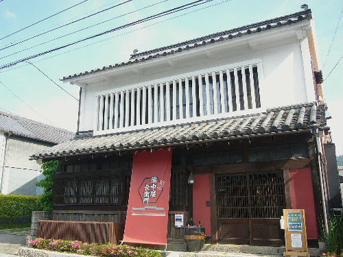Kurashiki214