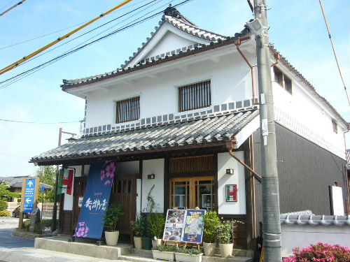Kurashiki215