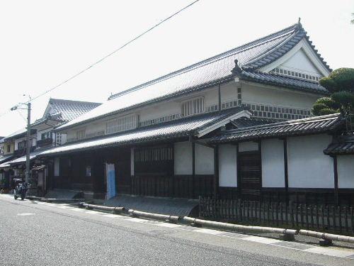 Kurashiki217