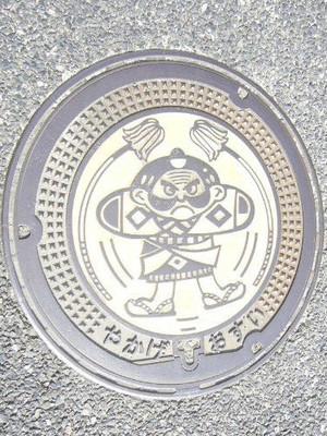 Kurashiki218