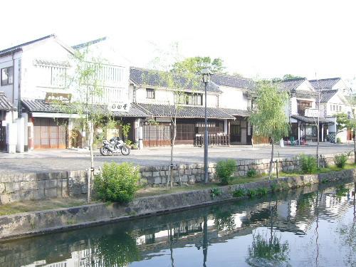 Kurashiki22