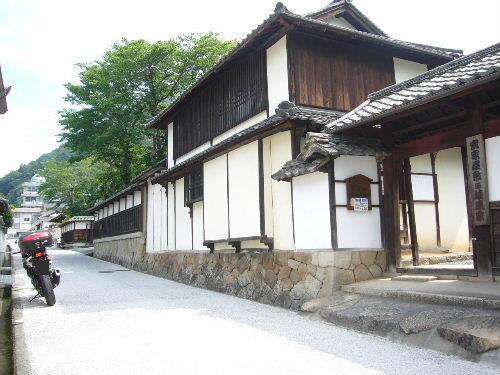 Kurashiki226