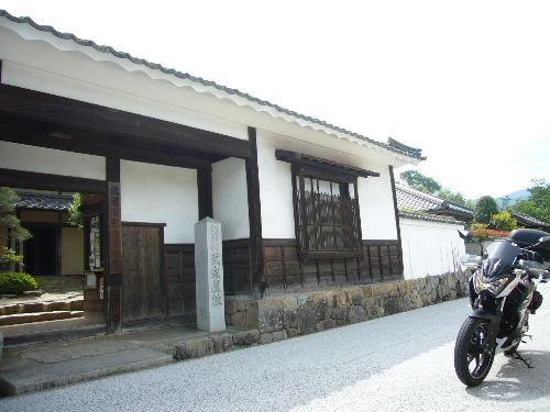 Kurashiki227