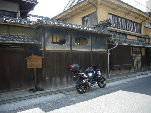 Kurashiki230