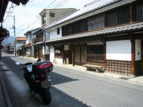 Kurashiki231