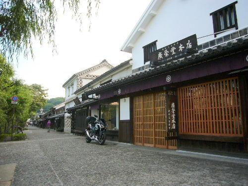 Kura32