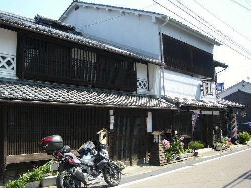 Kura337