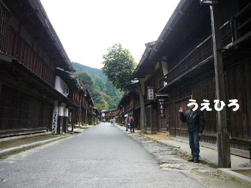 Hodaka1_18