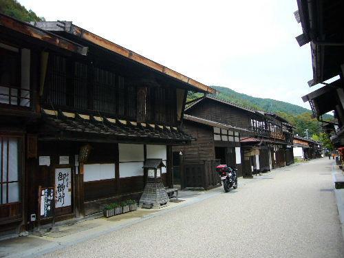Hodaka1_25