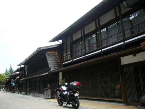 Hodaka1_27
