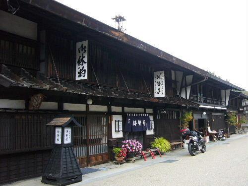 Hodaka1_30