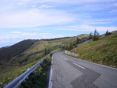 Hodaka2_44