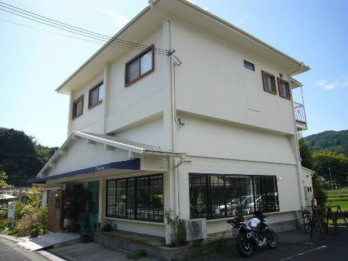 Satozuto_41