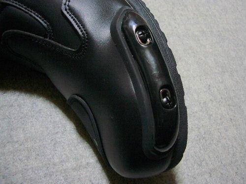 Boot_4