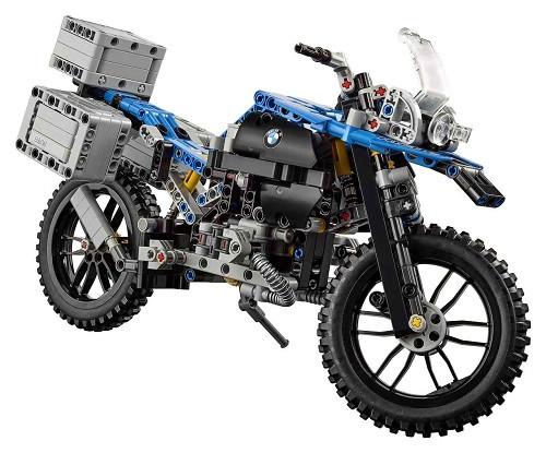 Legogs1