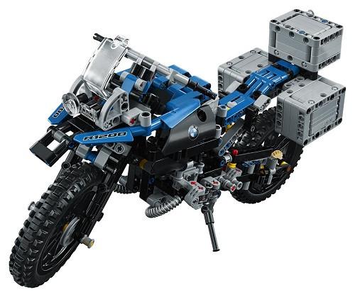 Legogs2