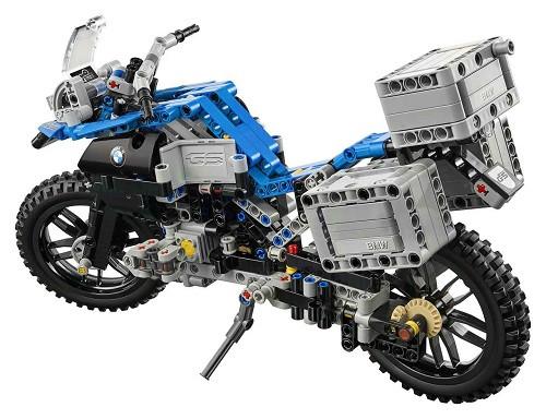 Legogs3