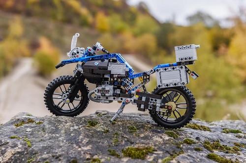 Legogs4