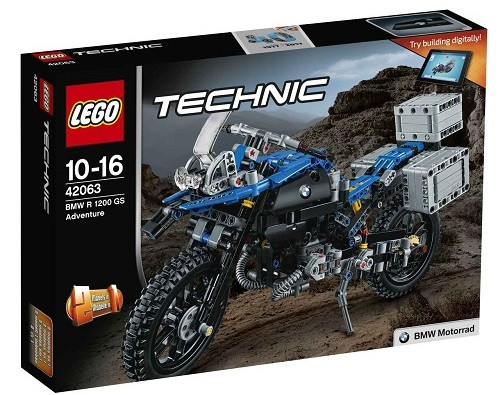 Legogs6
