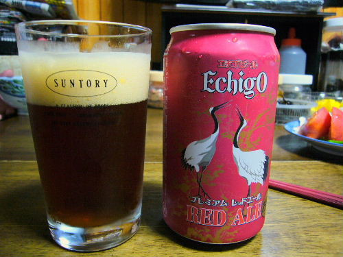 Beer_12
