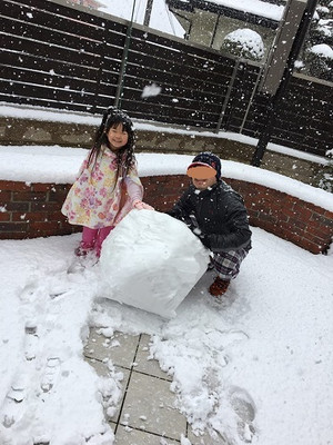 Snow5_2