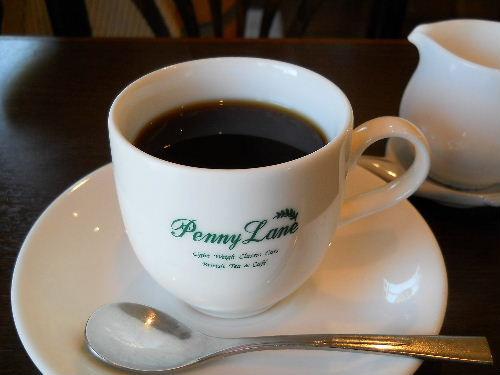 Penny_lane_15