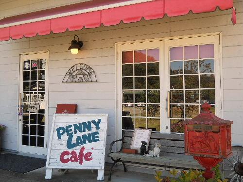 Penny_lane_16_2