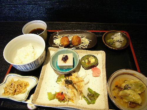 Inami_16