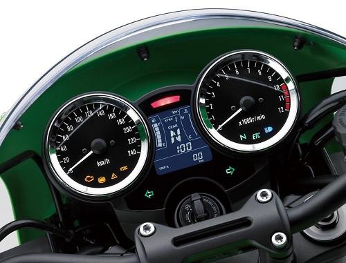 Z900rscafe7