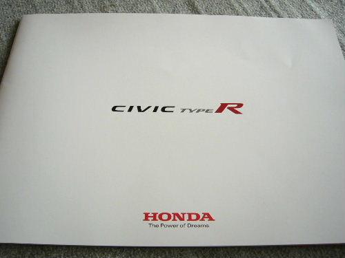 Civic1