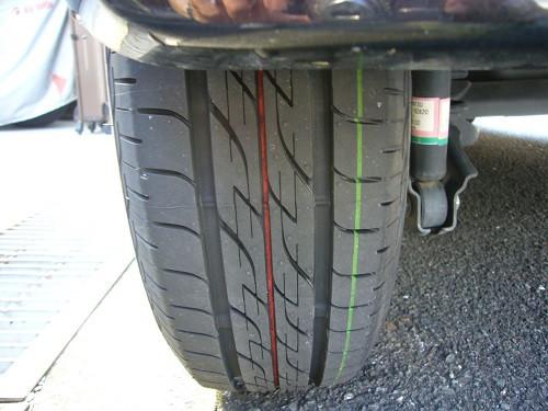Tire8