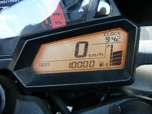 Z10000km